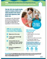 Home_Care_Poster_210x318